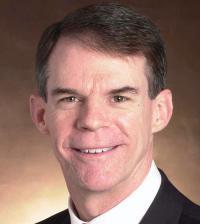 Richard Davis, US Bancorp CEO