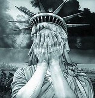 libertycrying