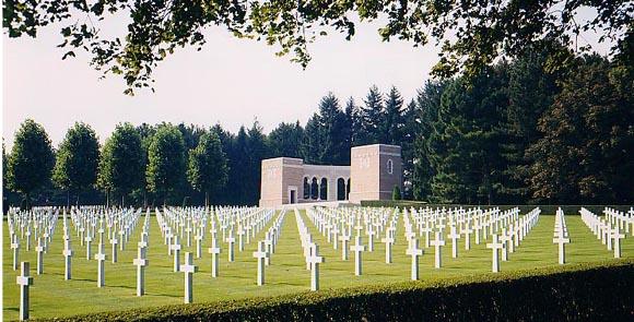 oise-aisne-cemetery