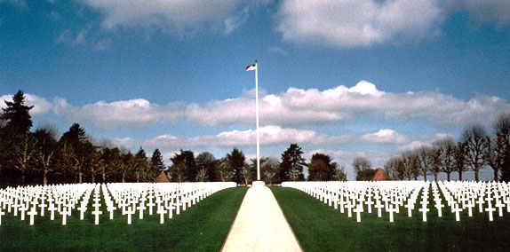 somme-cemetery