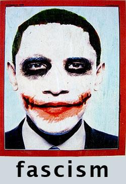 fascism-joker