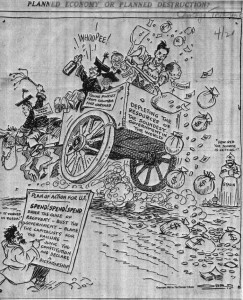 1934-cartoonf