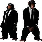 animal-monkey-men-in-black