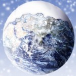 iceage earth