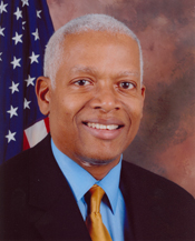 AYFKM?: Hank Johnson Has Serious Concern That Guam Is Going To Capsize