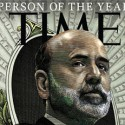 Peter Schiff On The Fed's 'Operation Twist'