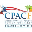 Florida Straw Poll Results, 9.24.2011(UPDATED)