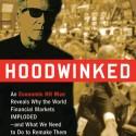 Alex Jones Interviews 'The Economic Hitman', 9.26.2011
