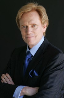 Mike Maloney On The Collapse Of Fiat Currencies And The Rise Of Precious Metals