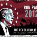 Ron Paul: 'The Radicals Have Been In Charge Way Too Long' (Updated: Full Press Conference)