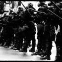 Fourth Reich: CNN Crew Turned Back From Joplin 'Secret Morgue'