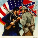 AYFKM?: The 14th Amendment Debt Ceiling Phrase Is About The Confederacy During The Civil War!