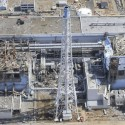 Fukushima Reactor #1, Meltdown, And Radiation Forecasts (UPDATED: Tents!)