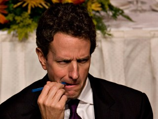 geithner-bad-face