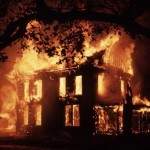 house-fire1m