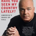 Jerry Doyle, 'I Am Not Going To Roll Over And Play Dead To A Tyrannical Government…'