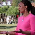 AYFKM?:  MSNBC's Melissa Harris-Perry's Collective Notion Of Child Ownership