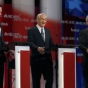 South Carolina GOP Presidential Debate (Full Video Of The Fireworks) 1.19.2012