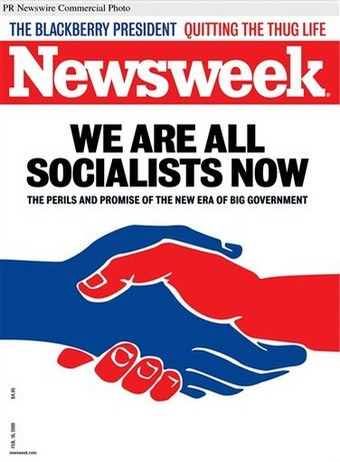 newsweek-we-are-all-socialists.jpg