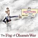 AYFKM?: America About To Enter A Third Ground War?