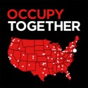 'Occupy Wall Street' Goes National And International