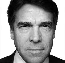 AYFKM?: Now It's Rick Perry?