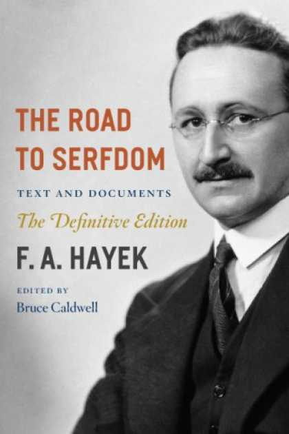 Stossel, 7.8.2011: The Road To Serfdom (Hayek Vs. Keynes)