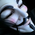 'Anonymous' To Erase NYSE From Internet (UPDATED)
