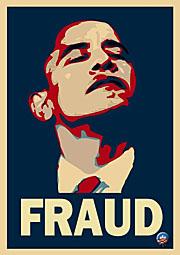 Glenn Beck, 6.7.2011: Weiner Or The Economy? (Plus Obama's SSNs)
