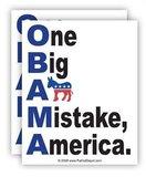 obamamistake