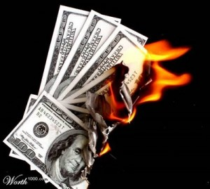 money-to-burn-300x269
