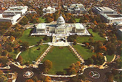 250px-Aerial_view_of_the_Capitol_Hill