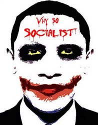 why-so-socialist