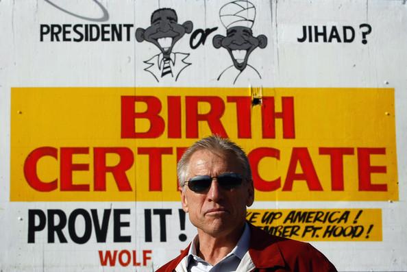 Birther+Billboard+Sparks+Controversy+Colorado+xfTjBE6JiHOl