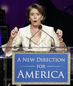 nancy-pelosi-newdirection