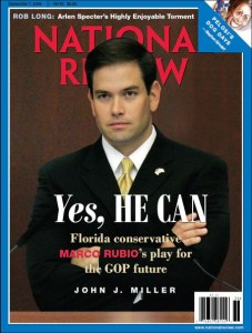 NationalREviewCoverRubio