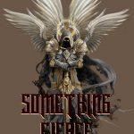 Something Fierce - Episode #1