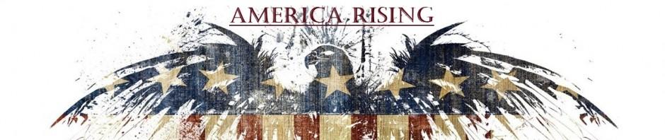 cropped-AmericaRisingLogo21.jpg