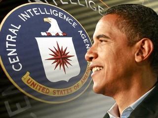 AYFKM?: Lookee, Lookee!! Osama Bin Laden Dead (UPDATED #3)
