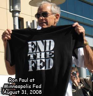 Stossel: 'The Ron Paul Revolution', 4.29.2011